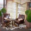 Книга из пенопласта для гостиницы Four Seasons Hotel Moscow