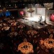 Оформление сцены для церемонии V Национальной премии в области адвокатуры и адвокатской деятельности за 2016